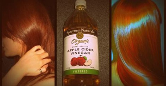 why-you-should-wash-your-hair-with-apple-cider-vinegar