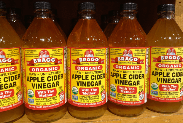 Get Rid Of Kidney Stones With Apple Cider Vinegar Extreme Natural Health News
