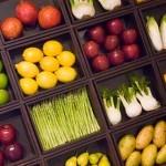 74-alkaline-foods