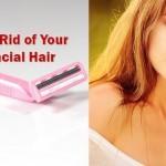 Get-Rid-Of-Facial-Hair