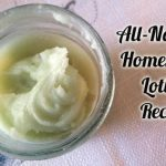 homemade-lotion-recipe-all-natural-and-easy-to-make