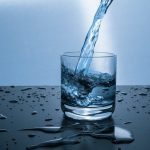 alkaline water for cancer